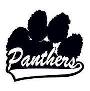 MESAA Panthers